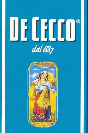 LOGO_DE_CECCO